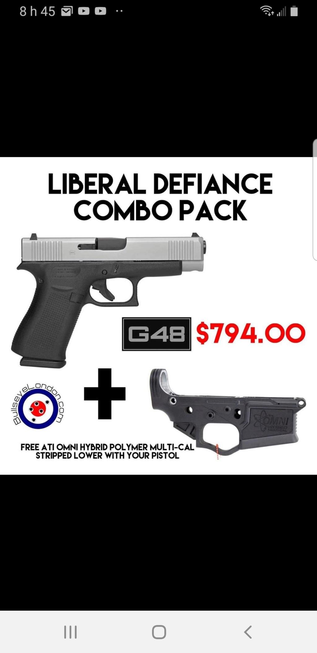 Liberal defiance pack Screen12