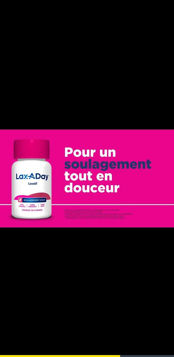 Débat à Denis Lévesque Screen36
