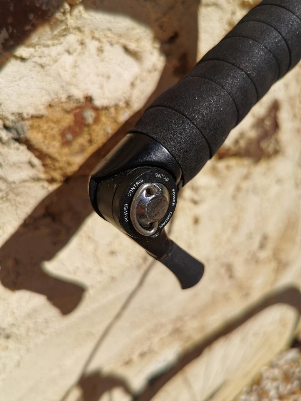 Cyclo Cross Artisanal Super Vitus 980 Img_2102