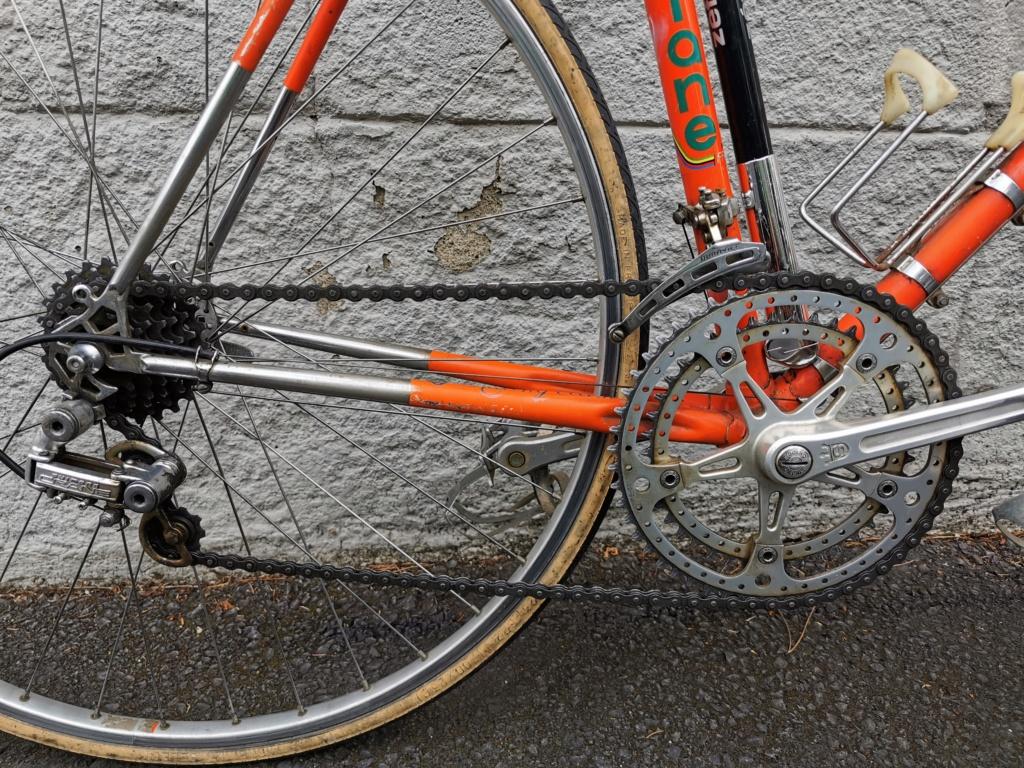 Gitane Super Olympic/Tour de France/Tour de L'avenir Img_2131