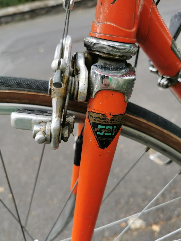 Gitane Super Olympic/Tour de France/Tour de L'avenir Img_2134