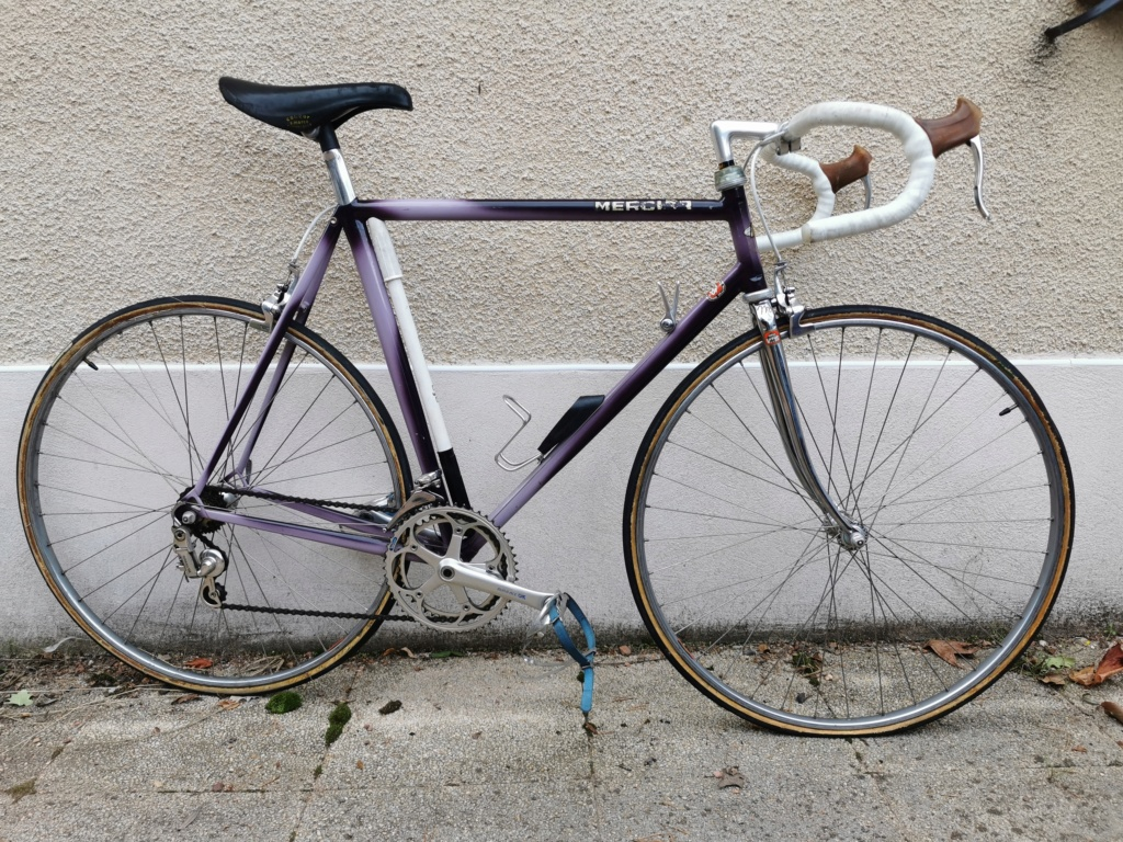 Mercier F1 Super Vitus Img_2141