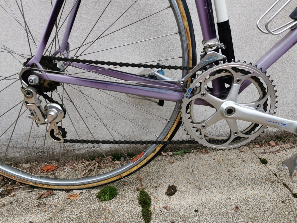 Mercier F1 Super Vitus Img_2144