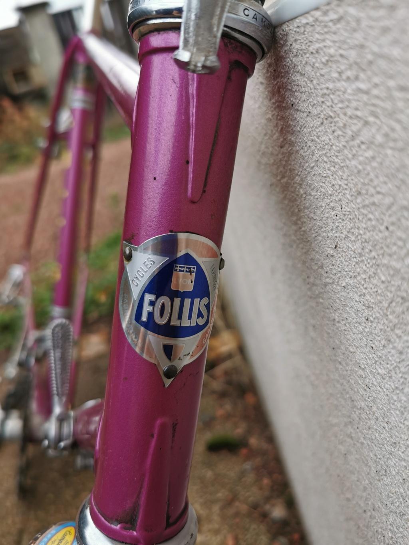 Course Follis 531 Img_2161