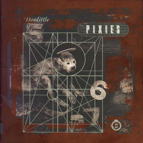 10 Lp's Bigger than Life ... of my Life - Página 2 Pixies10