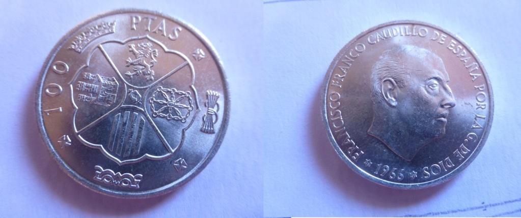 100 pesetas 1966 *69 - palo curvo Curvo_10