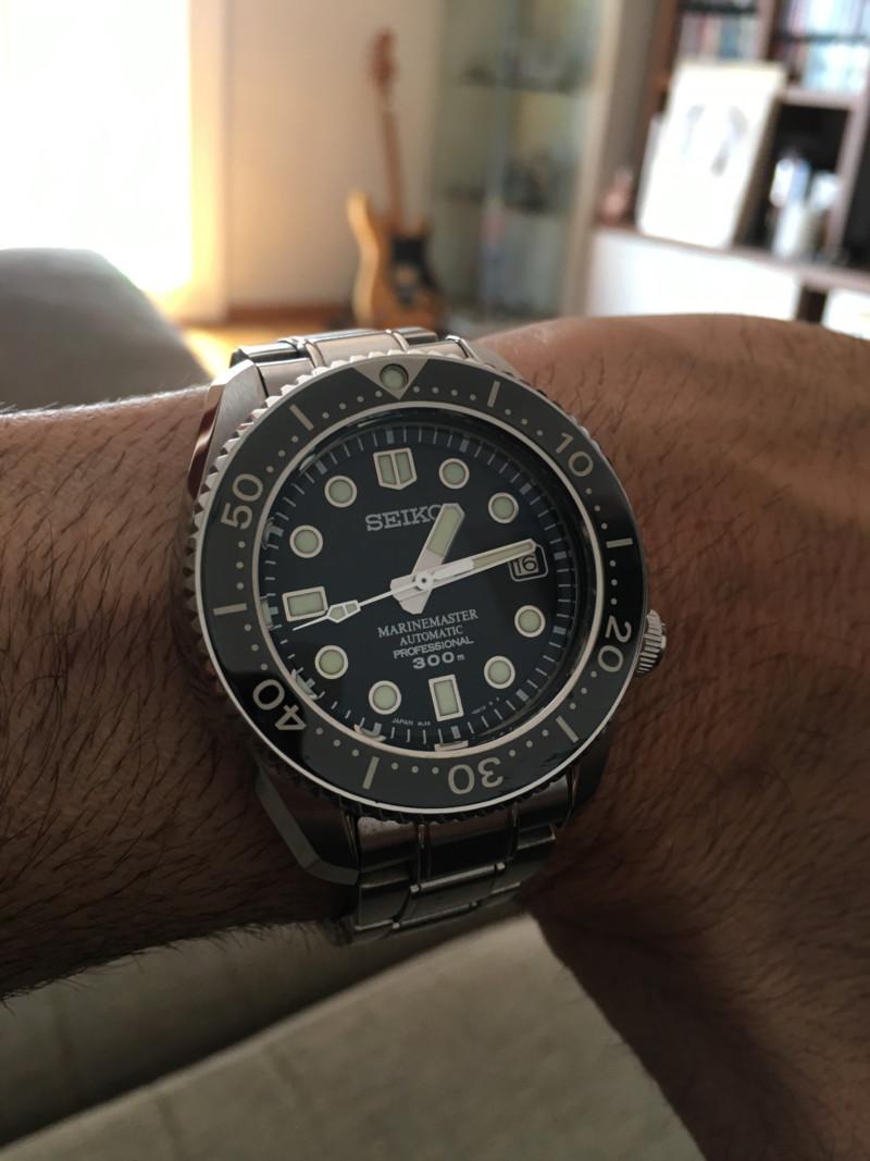 ¿Que reloj llevamos hoy? - Página 16 15686310