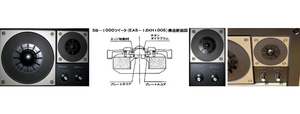Sanyo SX 551 82be7610