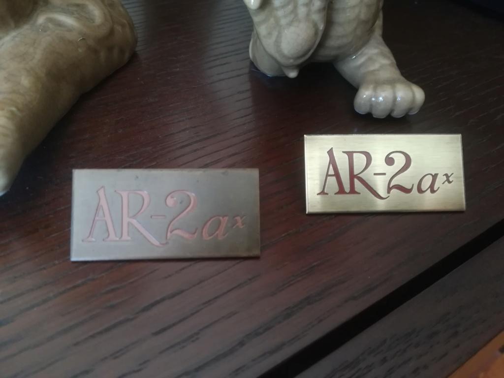 AR2-ax Img_2015