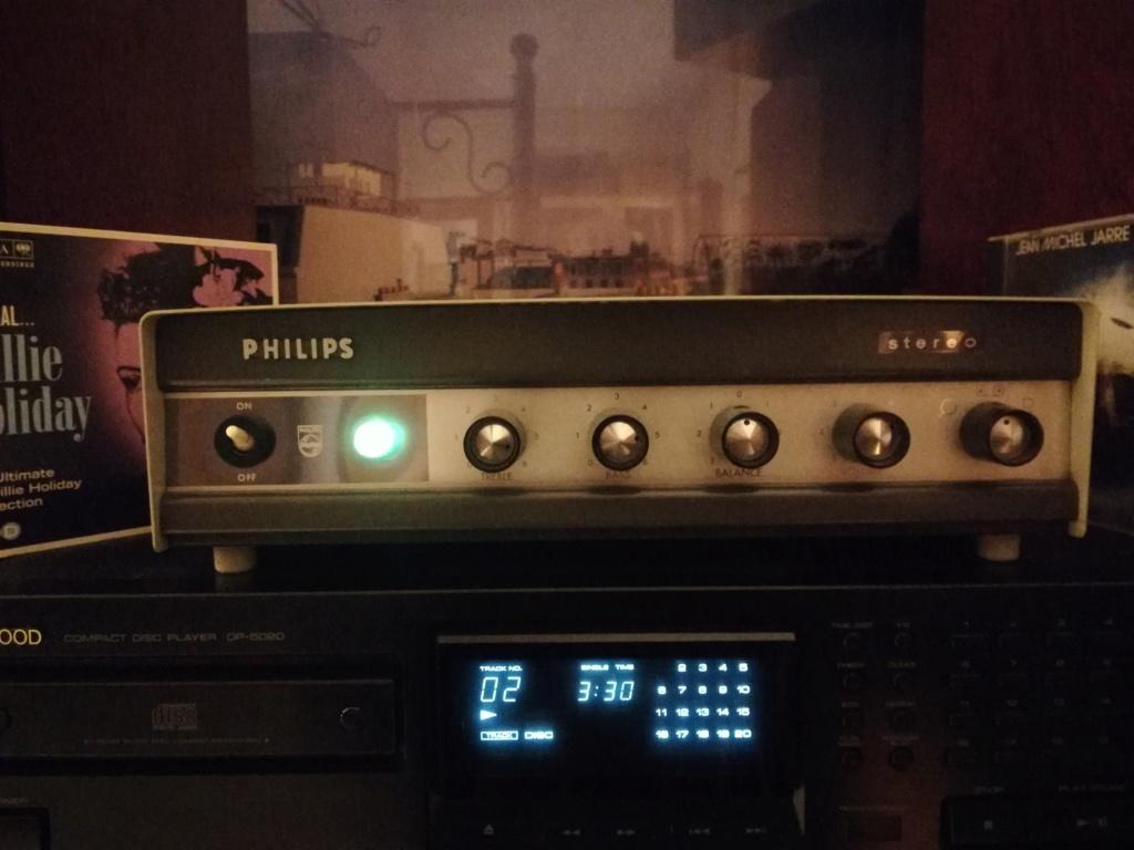 Philips 777 Img_2047