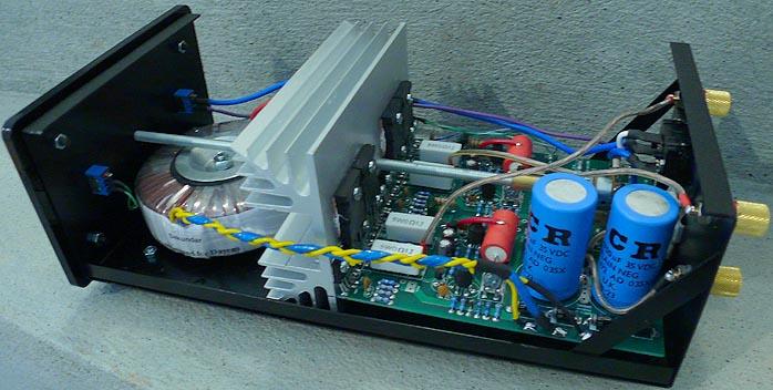 Amplificadores da Dayens Open_l10