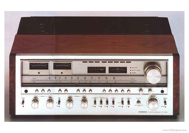 AR2-ax Pionee10
