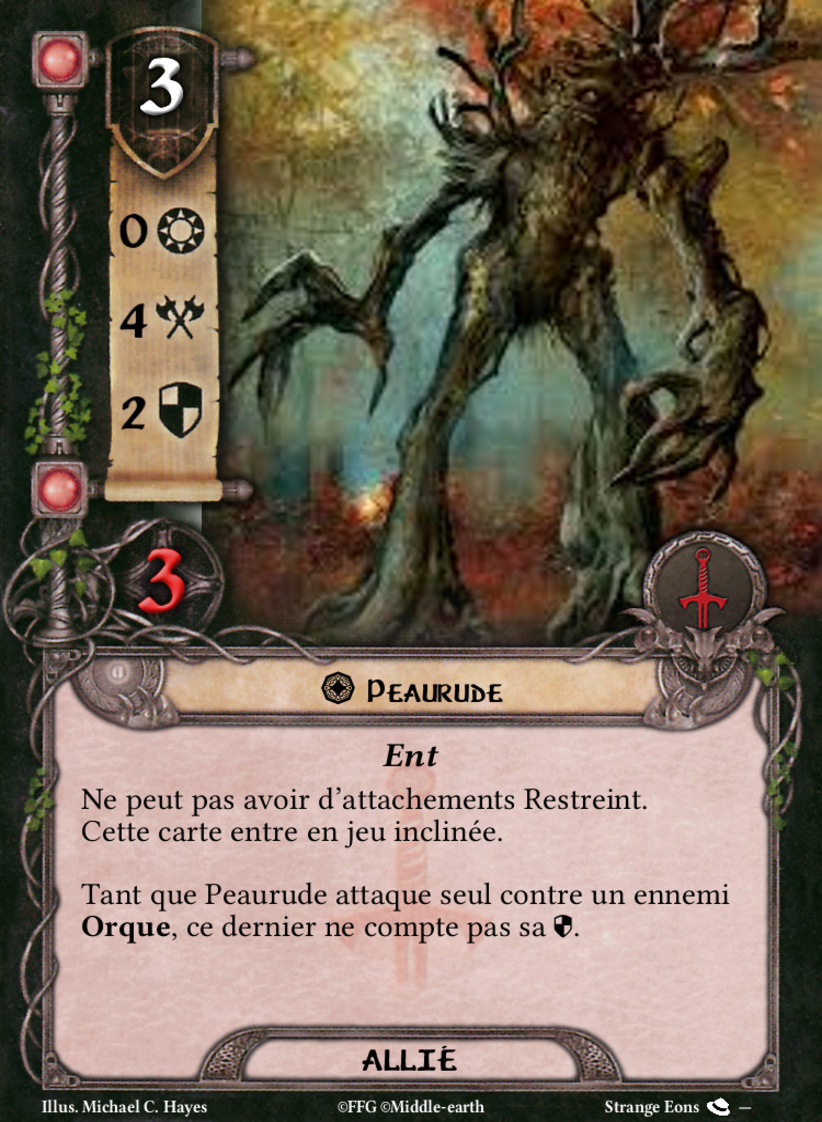 cartes custom pour usage non commercial - Page 5 Peauru10