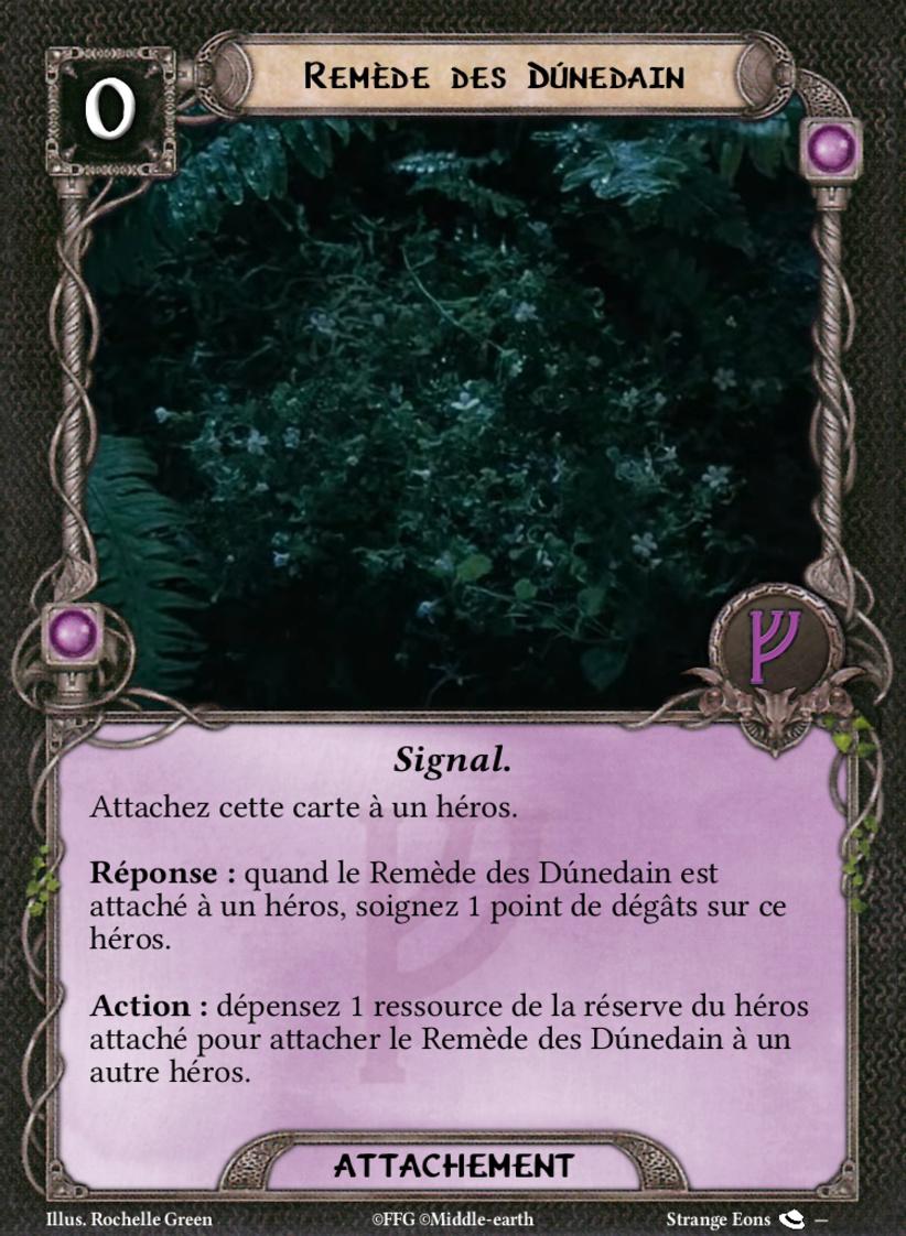 cartes custom pour usage non commercial - Page 5 Remzod10