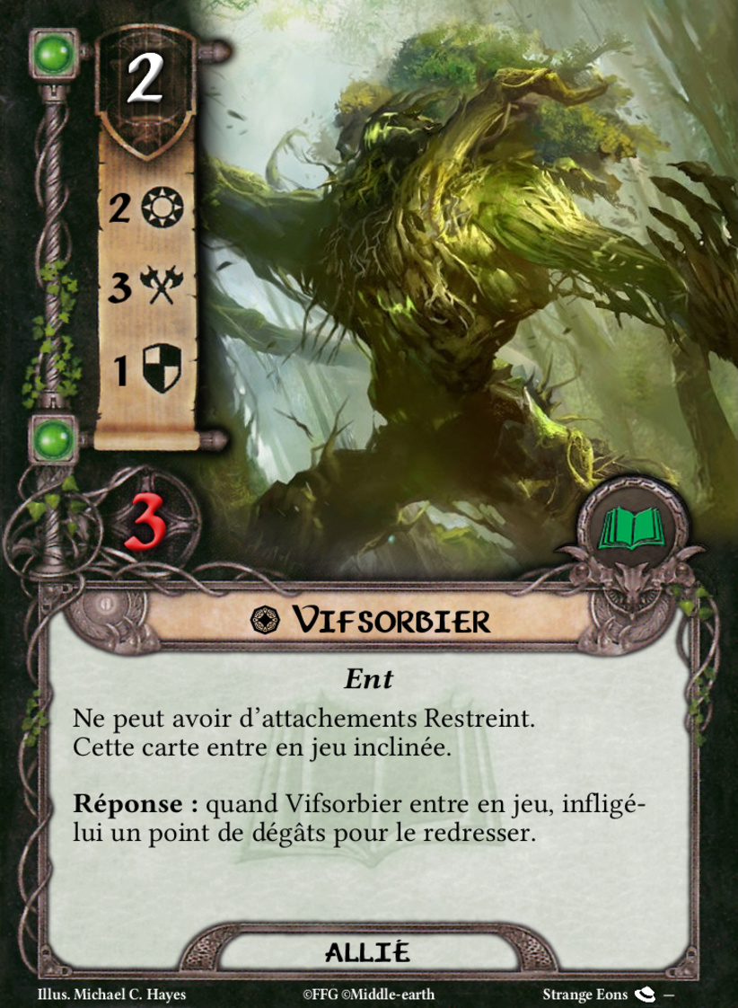 cartes custom pour usage non commercial - Page 5 Vifsor10