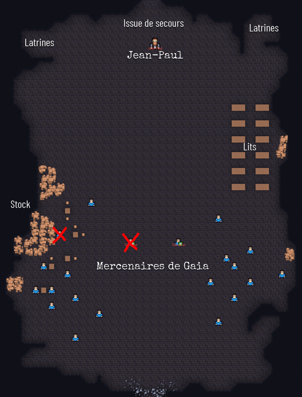 Chapitre 2: Princesse en danger ! - Page 7 Map_ch10