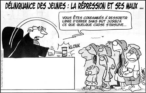 """Aquarius : la France """"prête à aider"""" l'Espagne pour """"accueillir"""" des migrants - Page 5 Delinq10"""