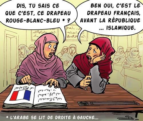 nouvelle loi sur l'immigration France10