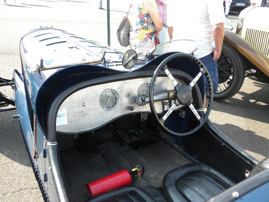 500 Ferrari contre le cancer  Dscn2817