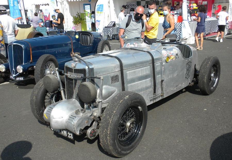 500 Ferrari contre le cancer  Dscn2821