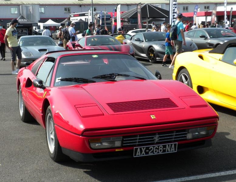 500 Ferrari contre le cancer  Dscn2822