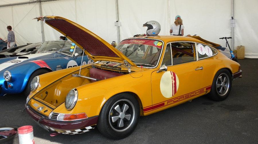 500 Ferrari contre le cancer  Dscn2833