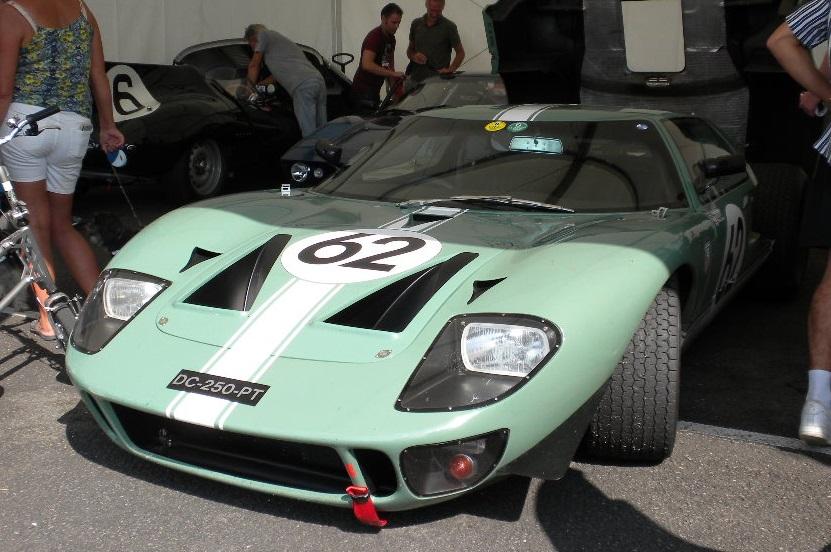 500 Ferrari contre le cancer  Dscn2834