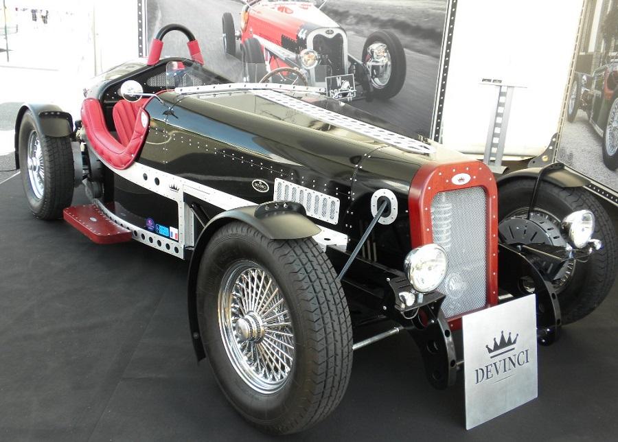 500 Ferrari contre le cancer  Dscn2837