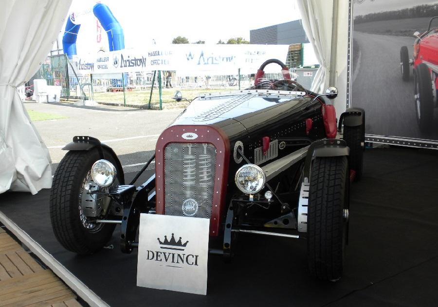 500 Ferrari contre le cancer  Dscn2843