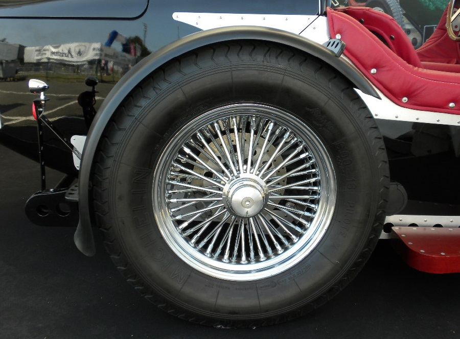 500 Ferrari contre le cancer  Dscn2913