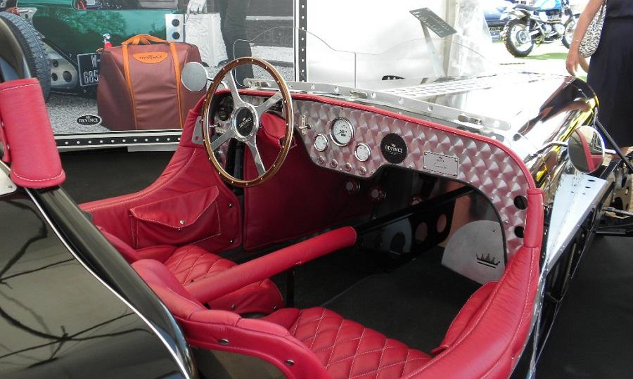 500 Ferrari contre le cancer  Dscn2914