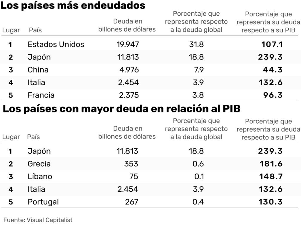 Partido Libertario/Liberal en Argentina - Página 2 Los_pa10