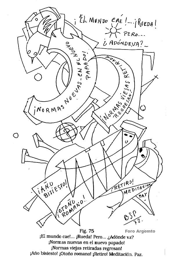 Parravicini explicado por Marita - Página 15 Otozo_10