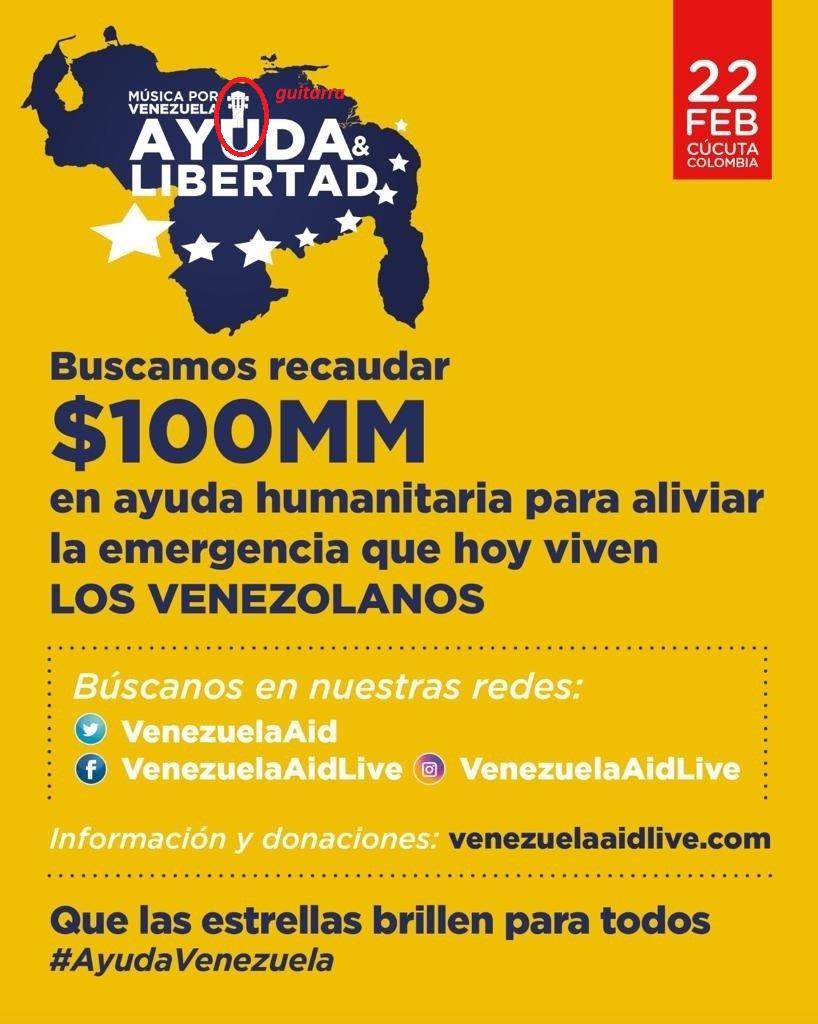 Venezuela Caos del Caribe palmera relacion entre 2 psicos Venezy10