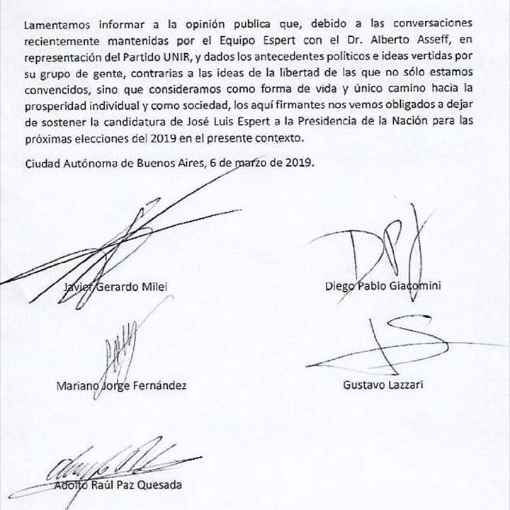 Partido Libertario/Liberal en Argentina - Página 4 Whatsa10