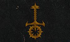 [!Loja Nova Era!] Criação de Sub-Fóruns - Página 7 Doicoe12