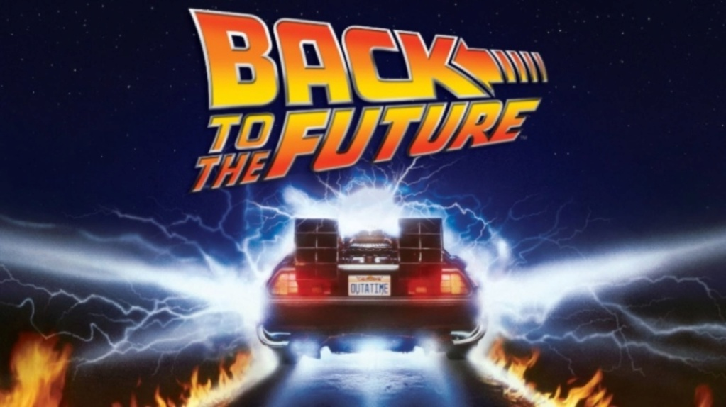 The Tampa Bay Times  Bttf10
