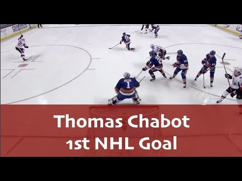 The Tampa Bay Times  Chabot10