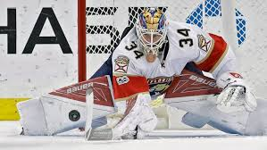 The Tampa Bay Times  Reimer11