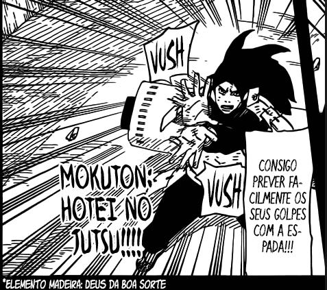 Sasuke e Madara vs Naruto e Hashirama - Página 5 Hashir10