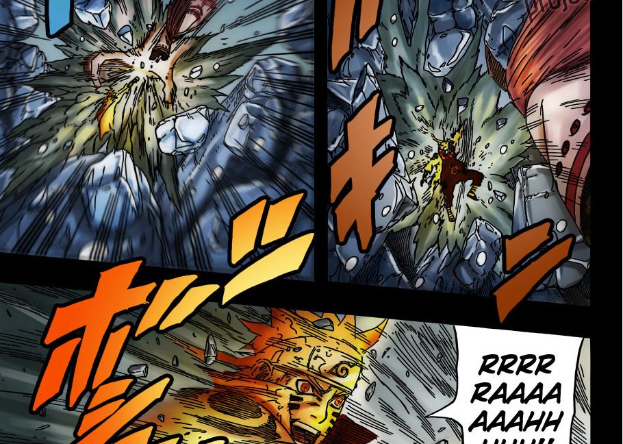 Sasuke e Madara vs Naruto e Hashirama - Página 5 Naruto10
