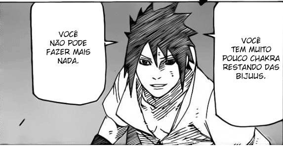 Sasuke e Madara vs Naruto e Hashirama - Página 4 Sasuke11