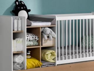 Un forum sur les meubles pour enfants Lit-co10