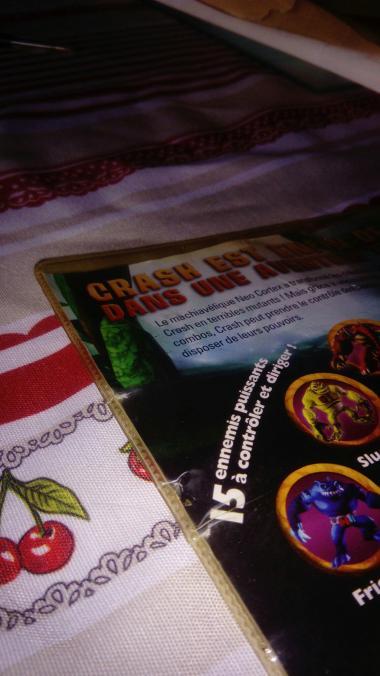 [Estim] Crash of the Titans Blister rigide Crash_16