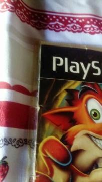 Vends plein de jeux sous blister Crash_24