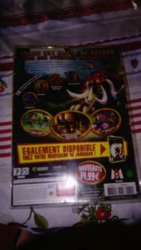 Vends plein de jeux sous blister Crash_28