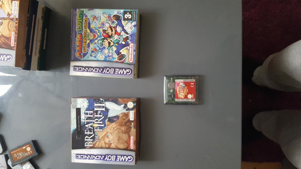 Need help : fausse boite Breath of fire II GBA ?  Mms_2014