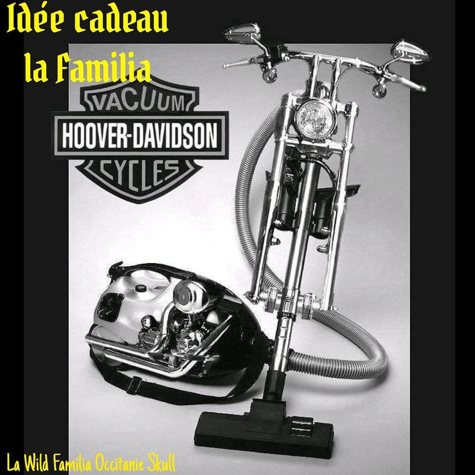 Humour en image du Forum Passion-Harley  ... - Page 3 47688210