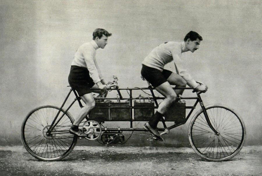 vélo électrique Vzolo_10