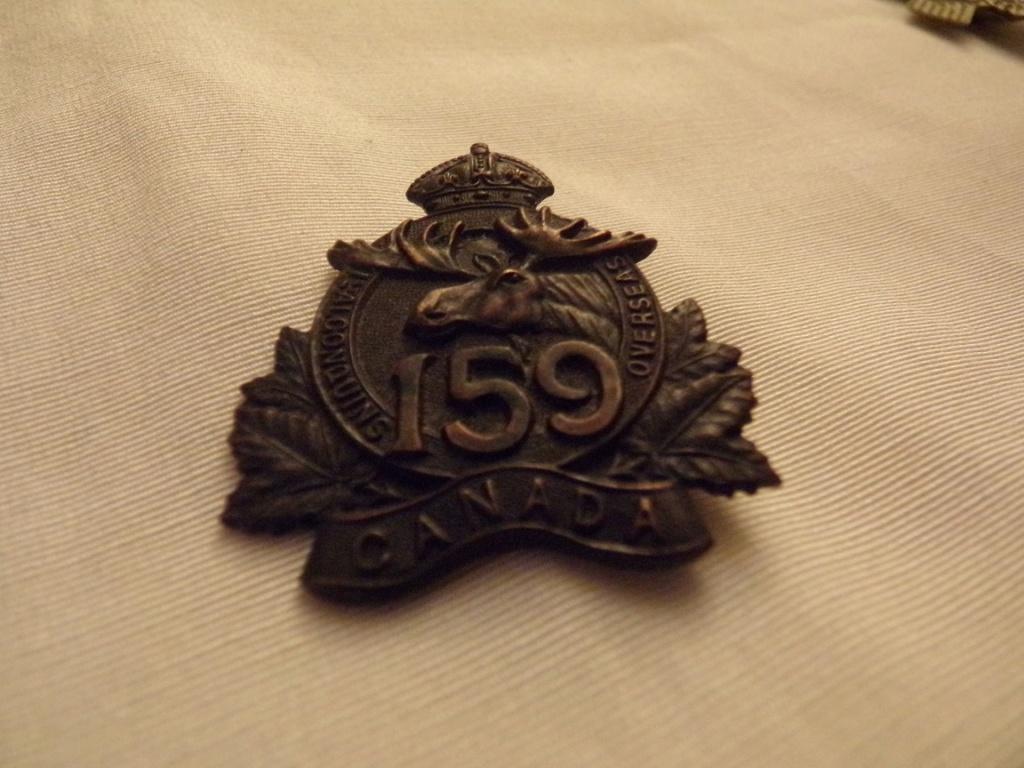 divers insignes  100_0072